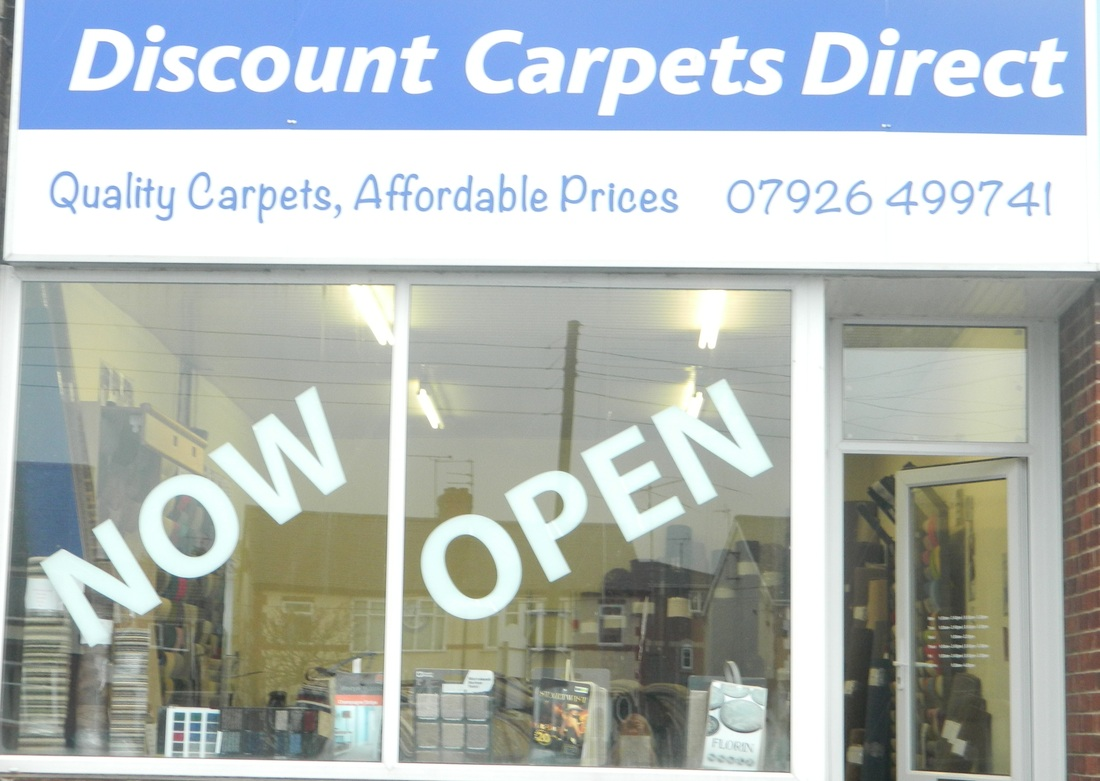 discount carpets direct stone